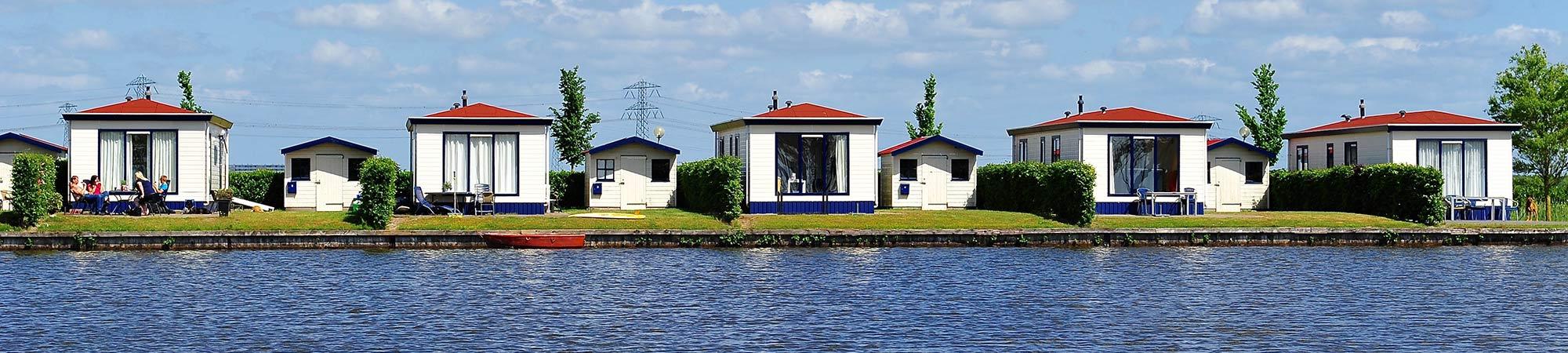 chalet_huren_in_friesland_aan_het_water_02